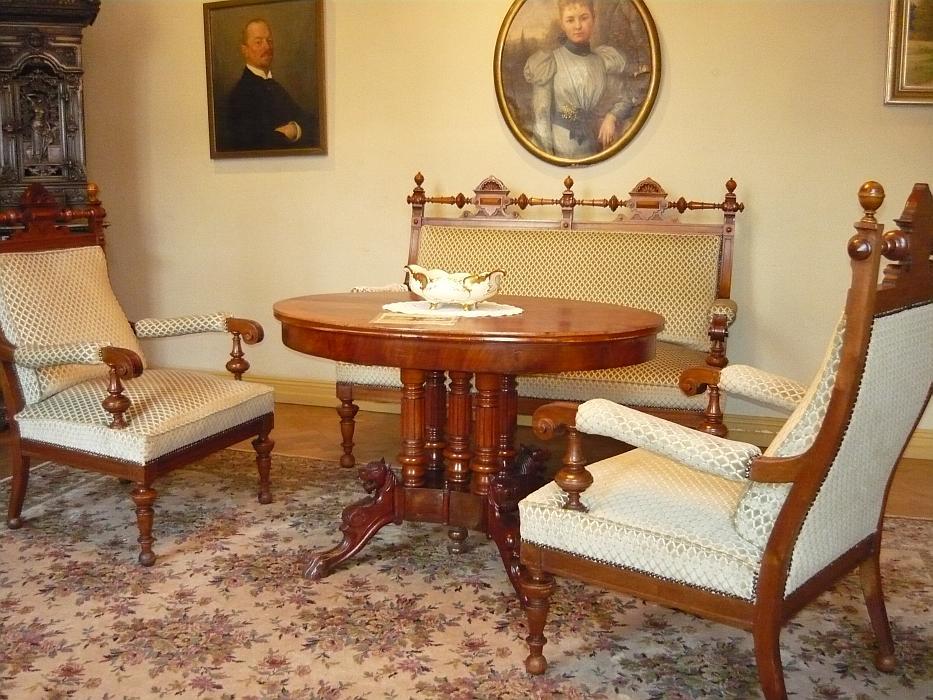 stadtmuseum ibbenb ren archiv aktuelles september dezember 2010. Black Bedroom Furniture Sets. Home Design Ideas