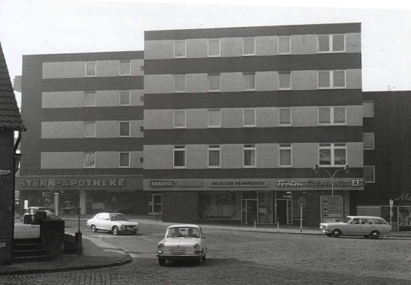 Oststraße 28 ibbenbüren