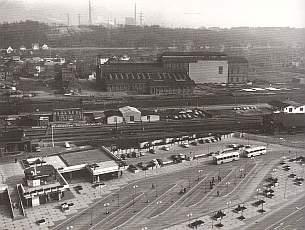 Bahnhof Löhne stadtmuseum ibbenbüren stadtgeschichte aufsätze zur geschichte